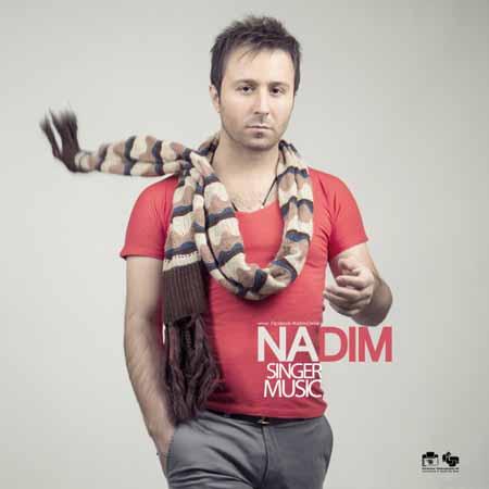 Nadim-Bemoon-Be-Khateram.jpg (450×450)