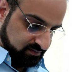 متن آهنگ خیال کن که غزالم از محمد اصفهانی + پخش آنلاین